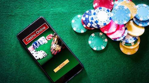Bovada Bonus Code - No Deposit Promo for Sports, Poker, and
